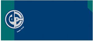 DPC Site Logo