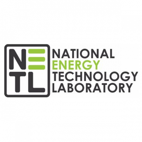 National Energy Technology Lab